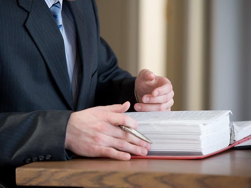 Правительство приостановило плановые проверки малого и среднего бизнеса до конца 2020 года